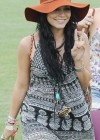 Vanessa Hudgens at 2012 Coachella Music Festival-09