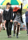 Vanessa Hudgens at 2012 Coachella Music Festival-11