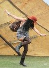 Vanessa Hudgens at 2012 Coachella Music Festival-13