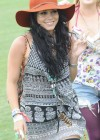 Vanessa Hudgens at 2012 Coachella Music Festival-15