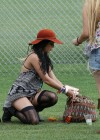 Vanessa Hudgens at 2012 Coachella Music Festival-16