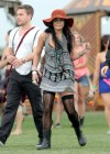 Vanessa Hudgens at 2012 Coachella Music Festival-17