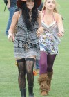 Vanessa Hudgens at 2012 Coachella Music Festival-19