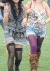 Vanessa Hudgens at 2012 Coachella Music Festival-21