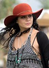 Vanessa Hudgens at 2012 Coachella Music Festival-23