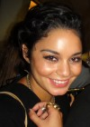 Vanessa Hudgens After Party in LA-01