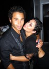 Vanessa Hudgens After Party in LA-03
