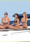 Vanessa Hudgens bikini in Ischia - Italy 2013 -03