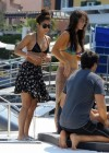 Vanessa Hudgens bikini in Ischia - Italy 2013 -06