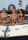 Vanessa Hudgens bikini in Ischia - Italy 2013 -08