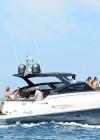 Vanessa Hudgens bikini in Ischia - Italy 2013 -28