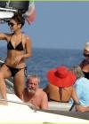 Vanessa Hudgens bikini in Ischia - Italy 2013 -43