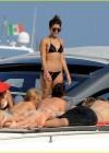 Vanessa Hudgens bikini in Ischia - Italy 2013 -46