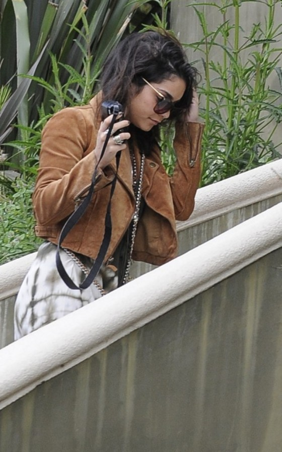 vanessa-hudgens-candids-in-studio-city-02