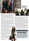 vanessa-hudgens-cinplex-magazine-march-2011-02
