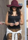 vanessa-hudgens-in-shorts-heading-to-a-movie-theater-in-hollywood-01