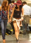 vanessa-hudgens-in-shorts-heading-to-a-movie-theater-in-hollywood-02