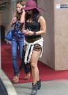 vanessa-hudgens-in-shorts-heading-to-a-movie-theater-in-hollywood-04