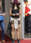 vanessa-hudgens-in-shorts-heading-to-a-movie-theater-in-hollywood-05