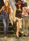 vanessa-hudgens-in-shorts-heading-to-a-movie-theater-in-hollywood-06