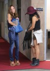 vanessa-hudgens-in-shorts-heading-to-a-movie-theater-in-hollywood-08