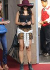 vanessa-hudgens-in-shorts-heading-to-a-movie-theater-in-hollywood-10