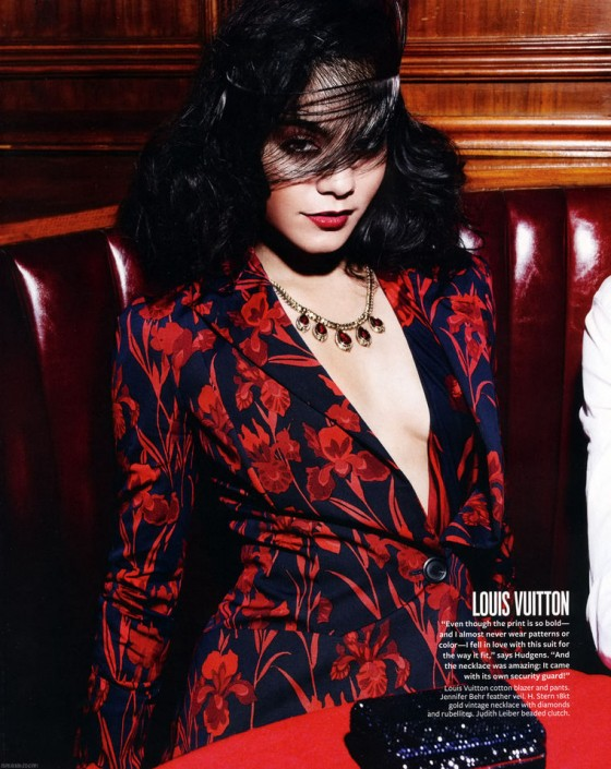 vanessa-hudgens-instyle-magazine-march-2011-adds-03