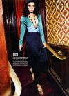 vanessa-hudgens-instyle-magazine-march-2011-adds-08