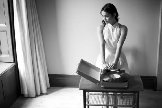 Vanessa Hudgens – Jenny Gage and Tom Betterton photos-01