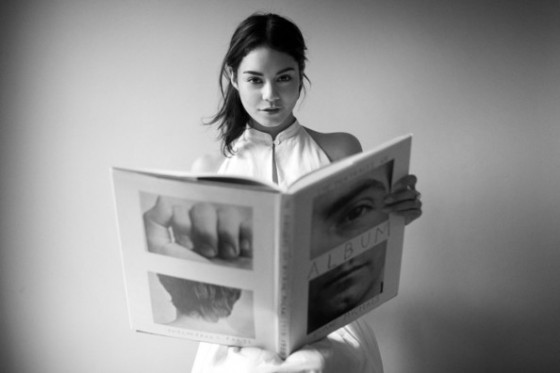 Vanessa Hudgens – Jenny Gage and Tom Betterton photos-03