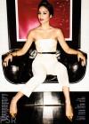 Vanessa Hudgens: Marie Claire 2013 -02