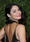 Vanessa Hudgens - Oscar 2013 - Vanity Fair Party -01