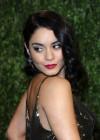 Vanessa Hudgens - Oscar 2013 - Vanity Fair Party -05