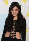 Vanessa Hudgens leggy in short dress-03
