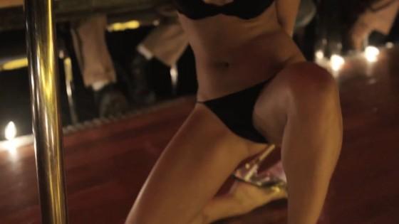 Anne hathaway video sex