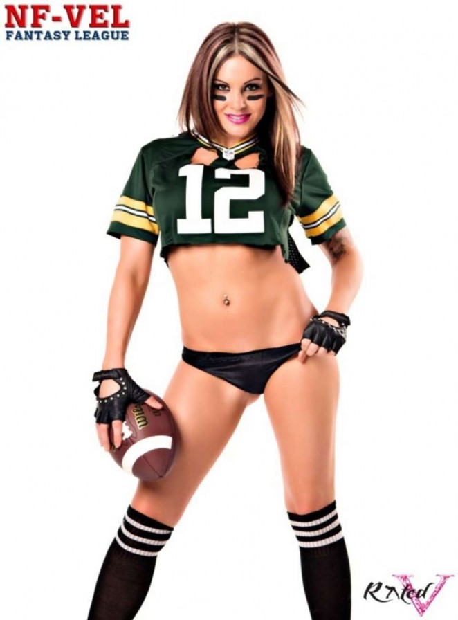Remarkable, Velvet sky photo shoot amusing piece