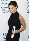 Victoria Beckham - Hot at 2011 British Fashion Awards in London-02