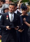 victoria-beckham-royal-wedding-pics-12
