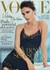 Victoria Beckham - Vogue Australia Magazine - September 2013 -03