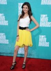 Victoria Justice - 2012 MTV Movie Awards - Universal Studios-02