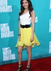 Victoria Justice - 2012 MTV Movie Awards - Universal Studios-03