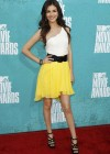 Victoria Justice - 2012 MTV Movie Awards - Universal Studios-06