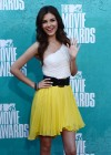 Victoria Justice - 2012 MTV Movie Awards - Universal Studios-08