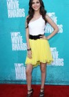 Victoria Justice - 2012 MTV Movie Awards - Universal Studios-10