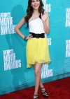 Victoria Justice - 2012 MTV Movie Awards - Universal Studios-15