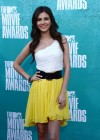 Victoria Justice - 2012 MTV Movie Awards - Universal Studios-16