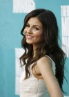 Victoria Justice - 2012 MTV Movie Awards - Universal Studios-17