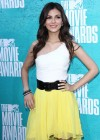 Victoria Justice - 2012 MTV Movie Awards - Universal Studios-19