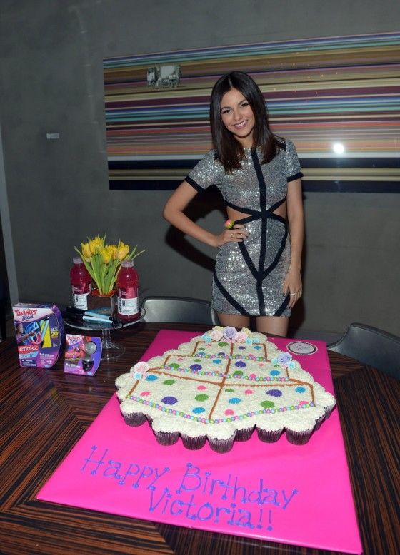 20th Birthday Party Pictures, Images & Photos | Photobucket