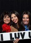Victoria Justice - Birthday Party -15